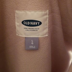Old Navy Jackets & Coats - Puffer jacket